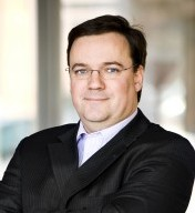 György Kis, tarant owner