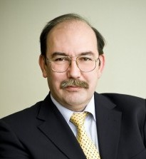 Zsolt Horváth